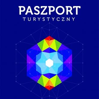 Paszport Turystyczny 2018 - startujemy!