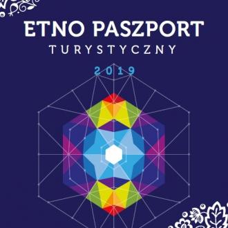 ETNO Paszport 2019
