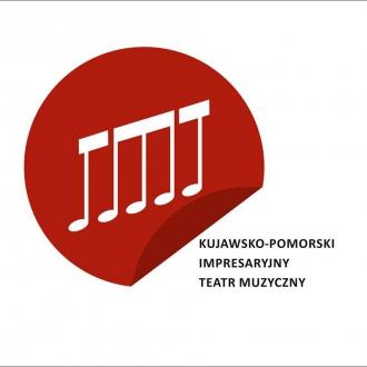 Teatr Muzyczny znów w Pałacu Dąmbskich