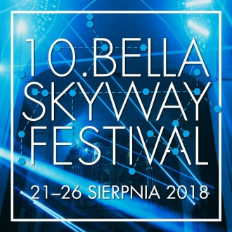 Bella Skyway Festival
