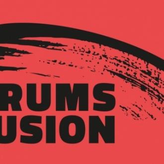 12. Międzynarodowy Festiwal Sztuki Perkusyjnej DRUMS FUSION