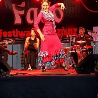 Festiwal Fado