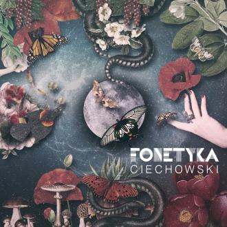 Fonetyka - Ciechowski
