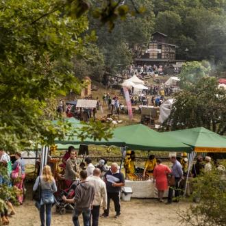 Festiwal Smaku
