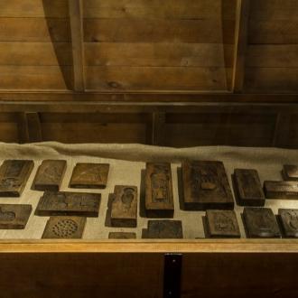 Narodowe Święto Niepodległości w Muzeum Toruńskiego Piernika