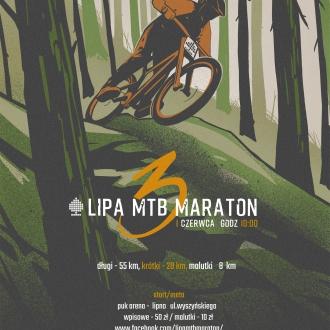 LIPA MTB MARATON 3