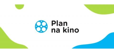 Galeria dla Plan na kino w Wąbrzeźnie