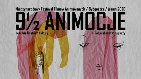 Galeria dla 10. Międzynarodowy Festiwal Filmów Animowanych Animocje - dzień 4