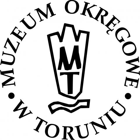 Galeria dla Białe Wakacje w Muzeum Okręgowym w Toruniu