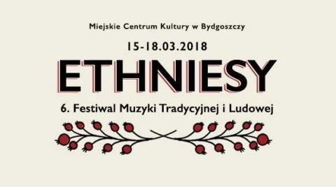 Galeria dla 6. Festiwal Muzyki Tradycyjnej i Ludowej ETHNIESY