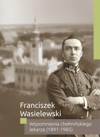 """Galeria dla """"Chełmno u progu niepodległości"""" - wystawa czasowa w Muzeum Ziemi Chełmińskiej w Chełmnie"""