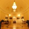 Galeria dla Dwór w Smólsku