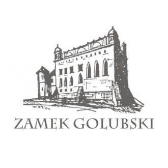Rycerskie pojedynki na Zamku Golubskim